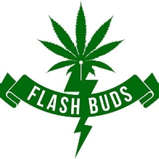 Flash Buds
