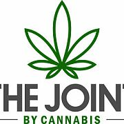 The Joint by Cannabis - Recreational