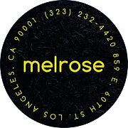 Melrose Herbal Collective