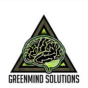 Green Mind Solutions