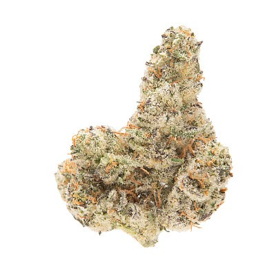 Grease Monkey Seeds/Clones, Order Weed Online From Best