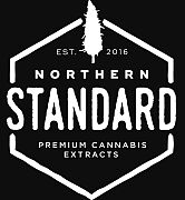 Northern Standard - Recreational
