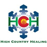 High Country Healing Silverthorne - Recreational