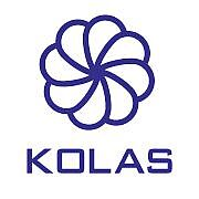 (ARCHIVED) KOLAS - West