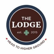 The Lodge on High St. - Recreational