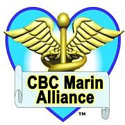 Marin Alliance for Medical Marijuana