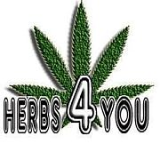Herbs 4 you - Recreational