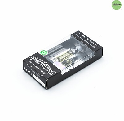 Wedding Cake Vape Cartridge Concentrates Order Weed Online From Mellow