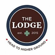 The Lodge on Federal - Recreational