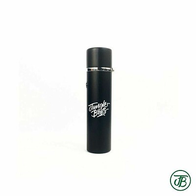 Jungle Boys Cylinder Lighter (Medicinal/Recreational