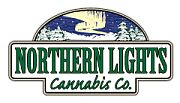 Northern Lights Cannabis Co - Denver - Recreational