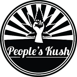 The People's Kush