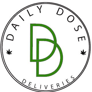 Daily Dose Delivery