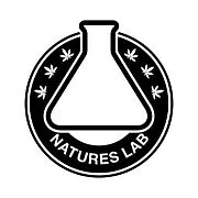 Natures Lab Extracts