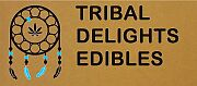 Tribal Delights Edibles