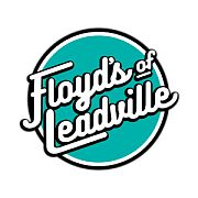 Floyds of Leadville - Recreational