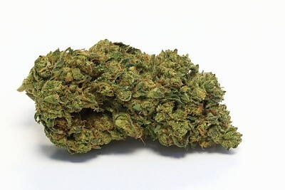 Blue Cookies Marijuana, Order Weed Online From Cali Xpress