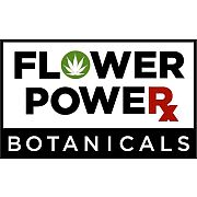 Flower Power Botanicals - Recreational