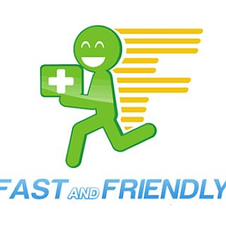 Fast and Friendly Inland Empire