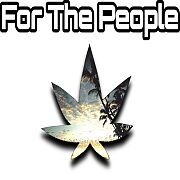 CBD For The People