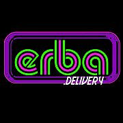 Erba Delivery - San Francisco