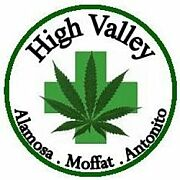 High Valley Antonito - Recreational
