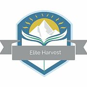 Elite Harvest Group
