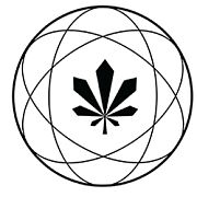 Headquarters Cannabis CO - Recreational