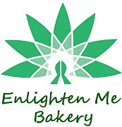 Enlighten Me Bakery