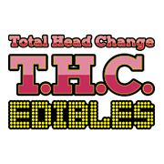 Total Head Change Edibles