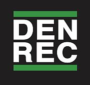 Den-Rec - Recreational
