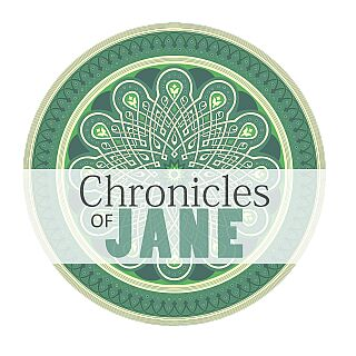 Chronicles Of Jane