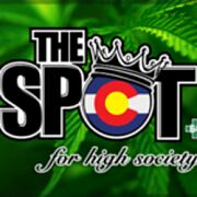 The Spot 420 - Trinidad - Recreational