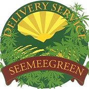 SeeMeeGreen - Simi Valley - Moorpark
