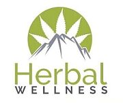 HERBAL WELLNESS LLC - Medical