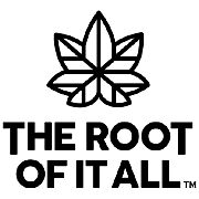 The Root of it All