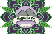 Magnolia Road Medical