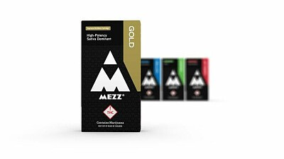 Image result for mezz cartridges