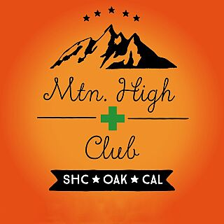 Mountain High Club