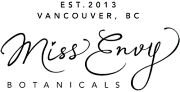 Miss Envy Botanicals