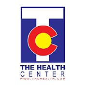 The Health Center (Uptown) - Medical