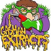 Gasman Extracts
