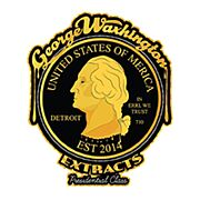 George Waxhington