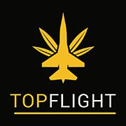 Top Flight