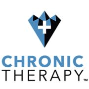 Chronic Therapy - Cortez - Recreational