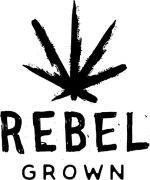 Rebel Grown
