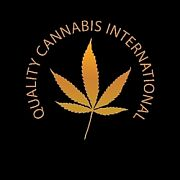 Quality Cannabis International Collective