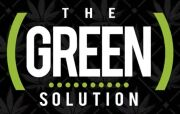 The Green Solution - Grape Street - Recreational