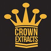 Crown Extracts