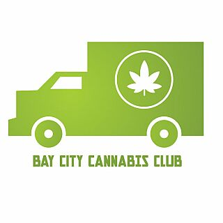 Bay City Cannabis Club